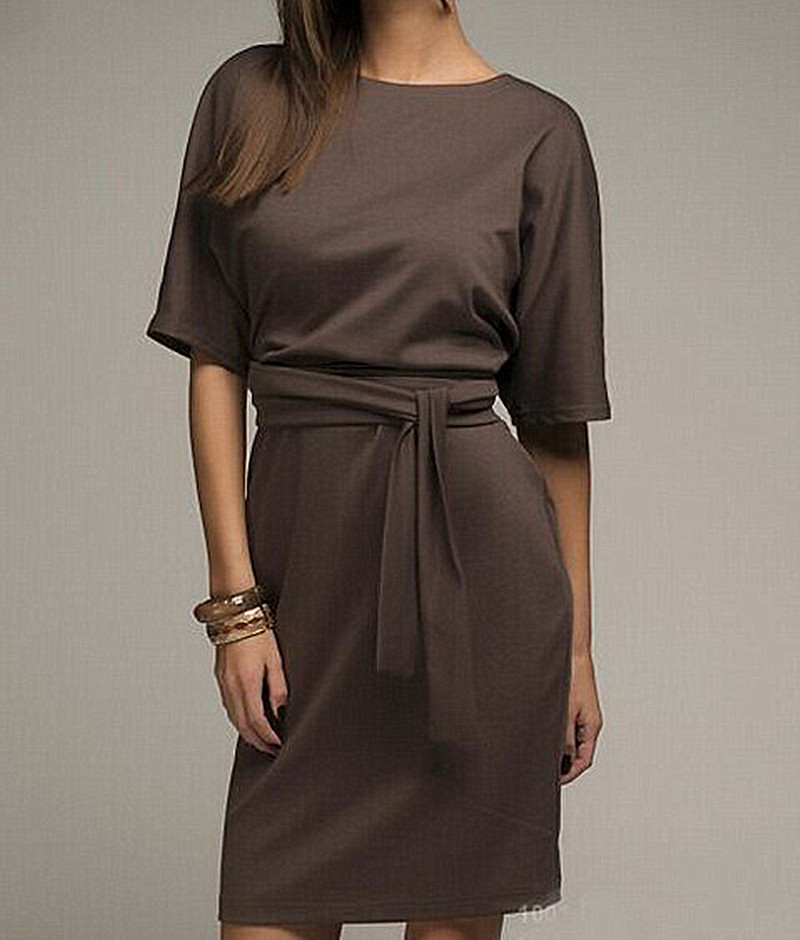 Women's Clothing Sale Boasts an Unbeatable Selection. With such a variety of women's clothing on sale, there are so many ways to make the fashion statement .