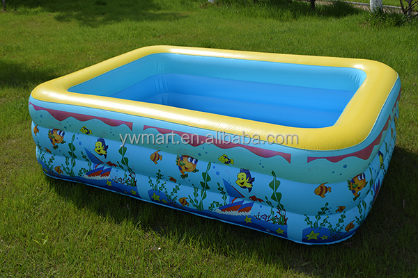 the gallery for kids plastic swimming pool. Black Bedroom Furniture Sets. Home Design Ideas