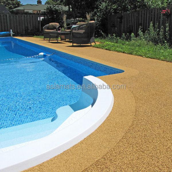 Epdm Pond Liner Swimming Pool Rubber Flooring Buy Pond