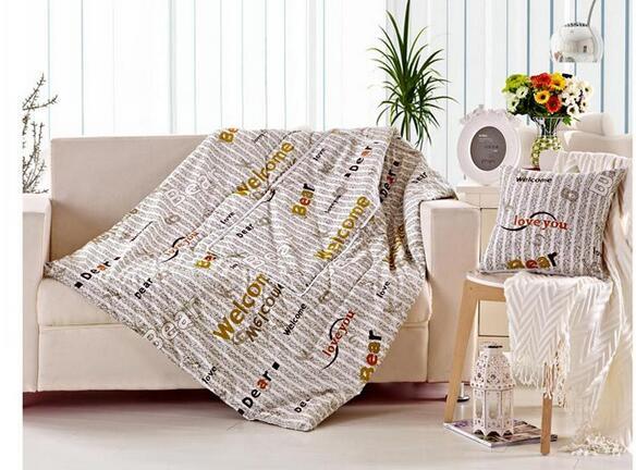 Minion Pillow Promotion Shop For Promotional Minion Pillow