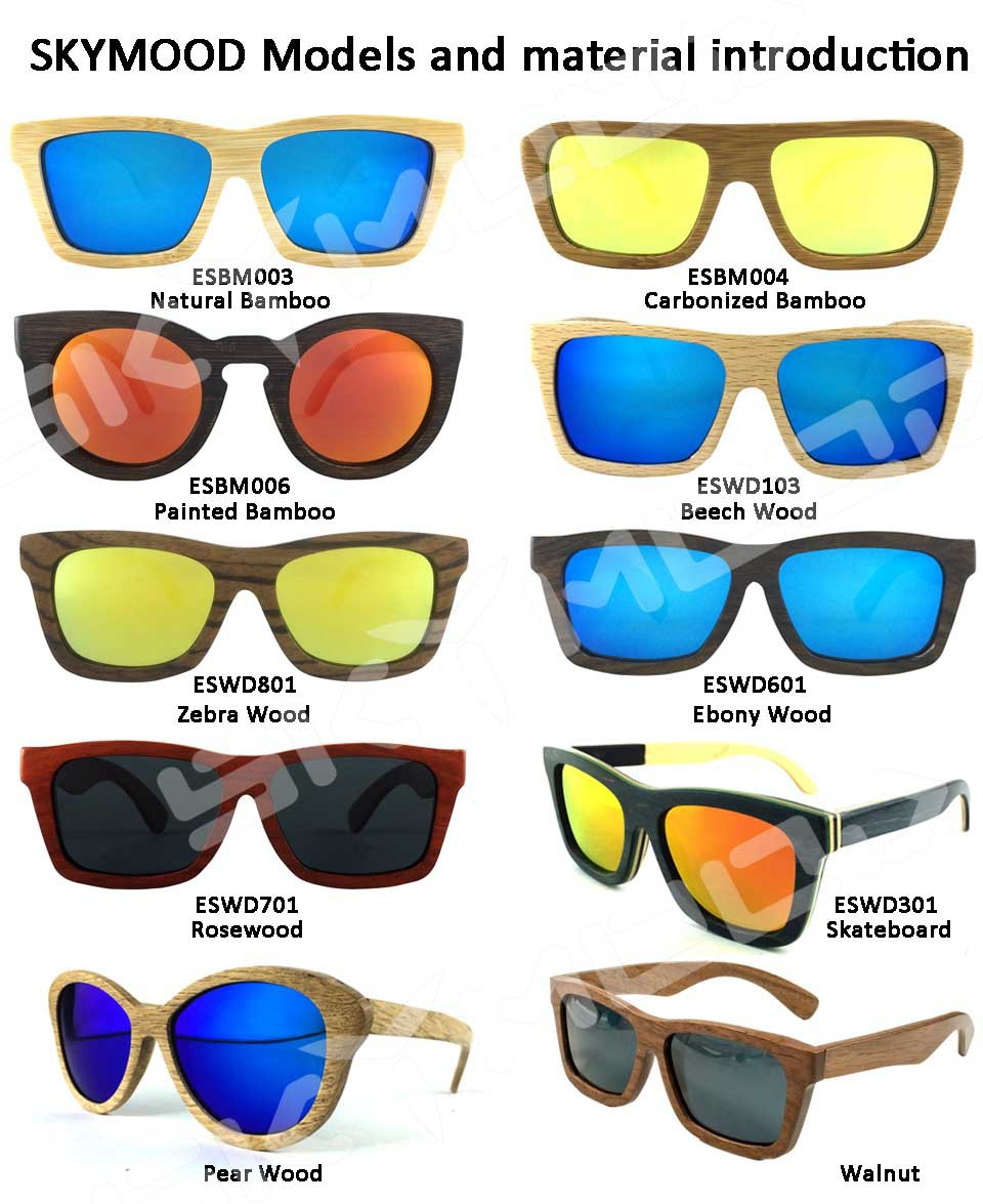 ba279a51db Gafas De Sol Polarizadas Para Mujer – Southern California Weather Force
