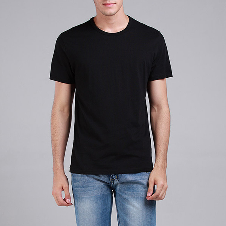 Find great deals on eBay for mens clothing xxxl. Shop with confidence.