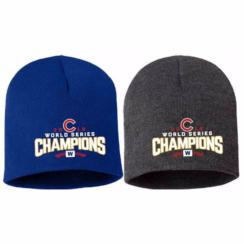 Chicago font cubs font world series champions mens womens font winter jpg  800x800 Chicago cubs world dbead634d2b