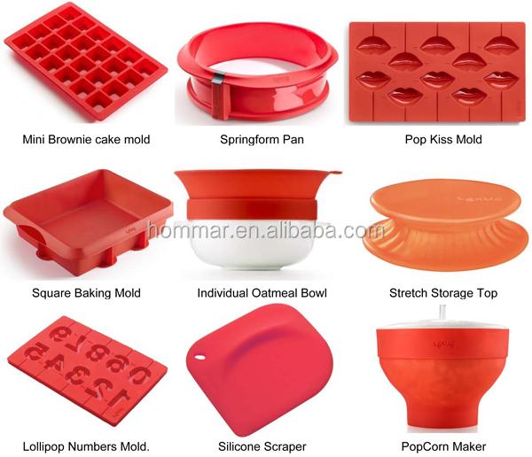 25 t silicone liquide en plastique machine de moulage par injection pour vente et le moulage par. Black Bedroom Furniture Sets. Home Design Ideas