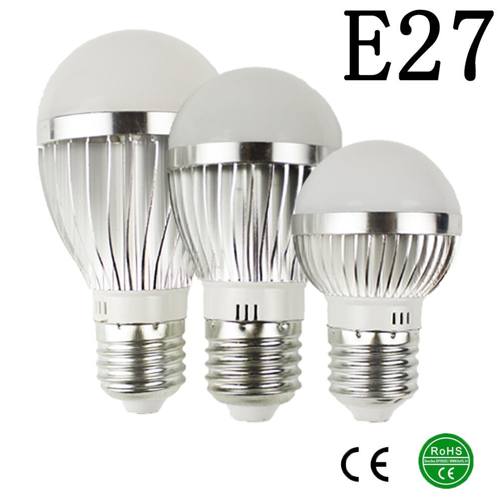e27 led lampe ic 10 watt 15 watt 25 watt led leuchten led lampe licht. Black Bedroom Furniture Sets. Home Design Ideas