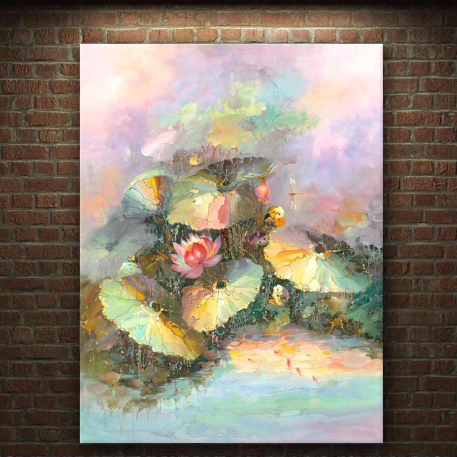 tangs peinture l 39 huile achetez des lots petit prix tangs peinture l 39 huile en provenance. Black Bedroom Furniture Sets. Home Design Ideas