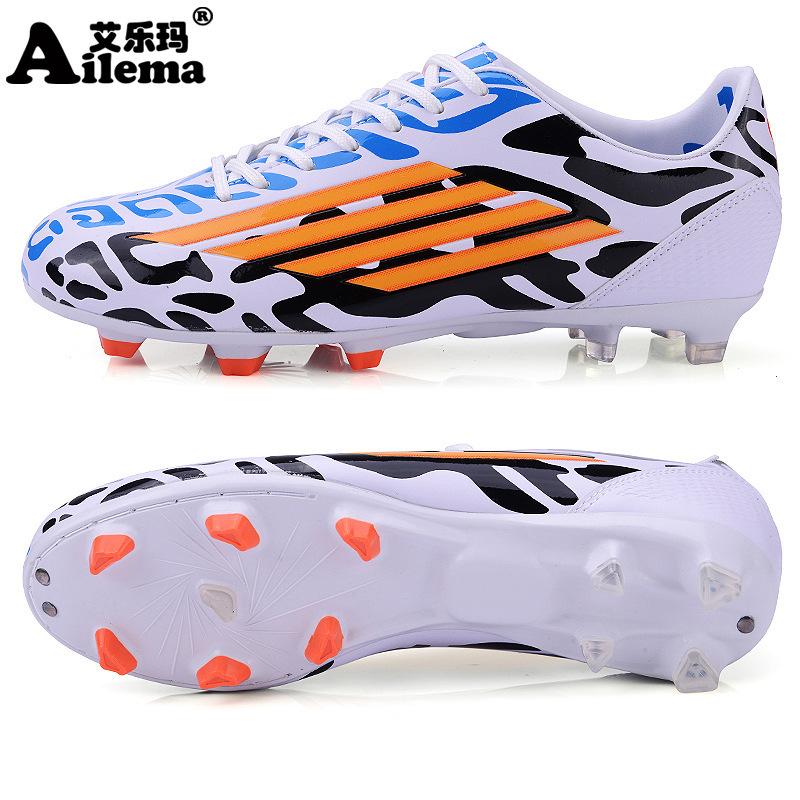soccer boots junior