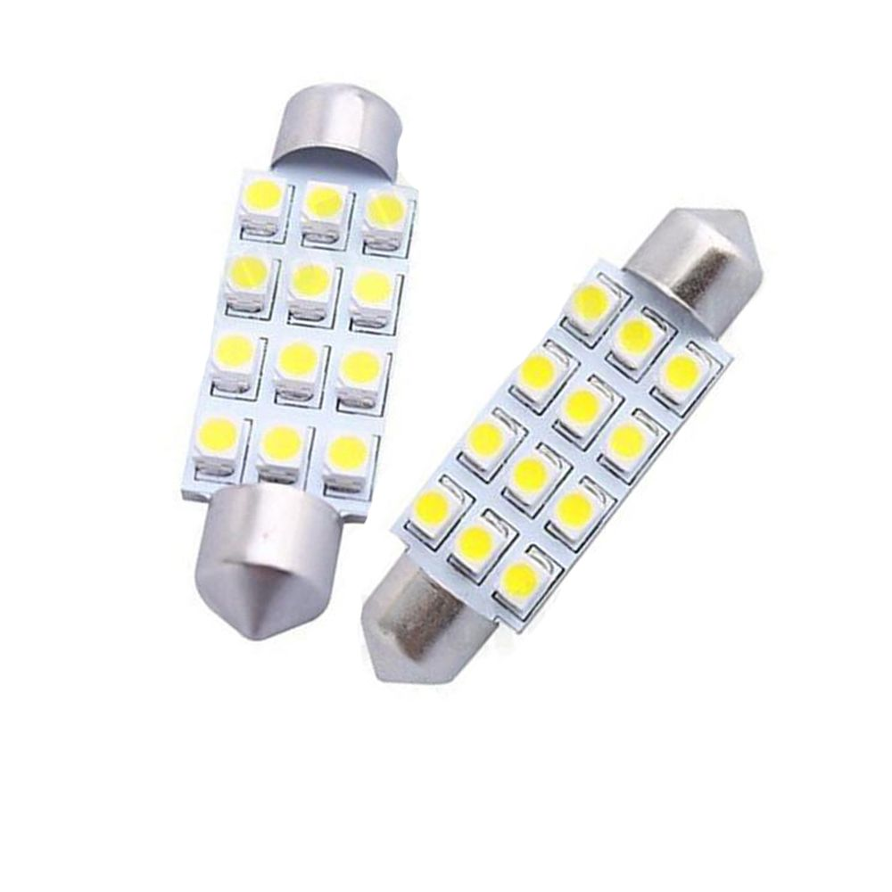 Automotive Light Bulb Types Reviews Online Shopping