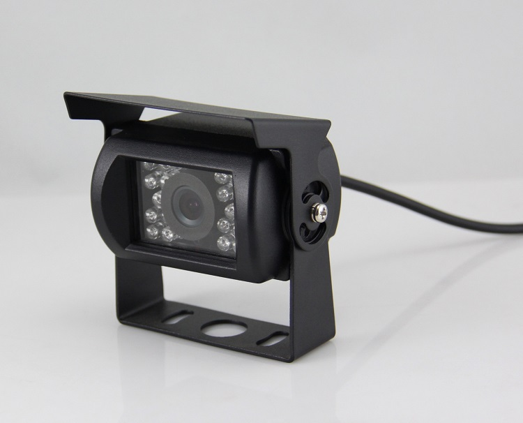 夏普ccd_Sharp CCD Good night vision Waterproof Sharp CCD Camera Clear Rear View Back Up Car ...