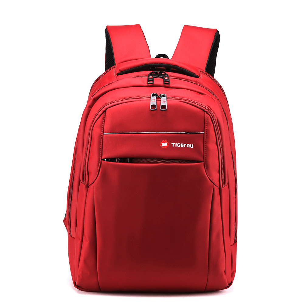 81bab03a9c80 Top 10 Hiking Backpack Brands- Fenix Toulouse Handball