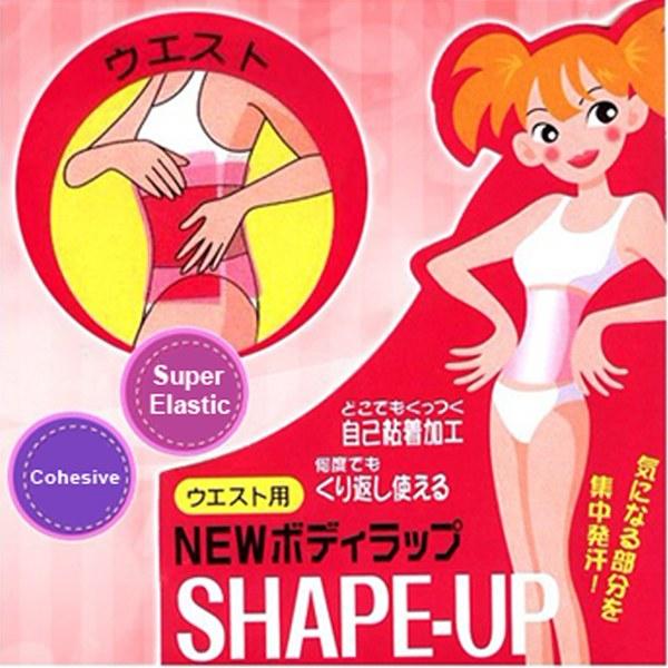 f3f927962ac35 FREE SHIPPING Sauna Waist Belt Tummy Body Shaper Belly Slimming Wrap Thigh Belt  Lose Weight Super