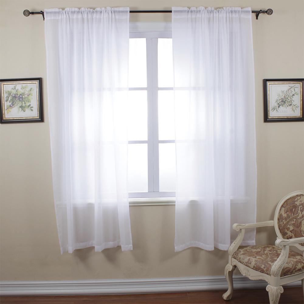 fenster gardinen stange verschiedene ideen f r die raumgestaltung inspiration. Black Bedroom Furniture Sets. Home Design Ideas