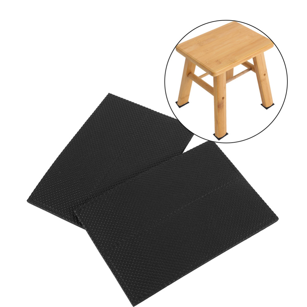Furniture Rubber Floor Protectors Home Decor
