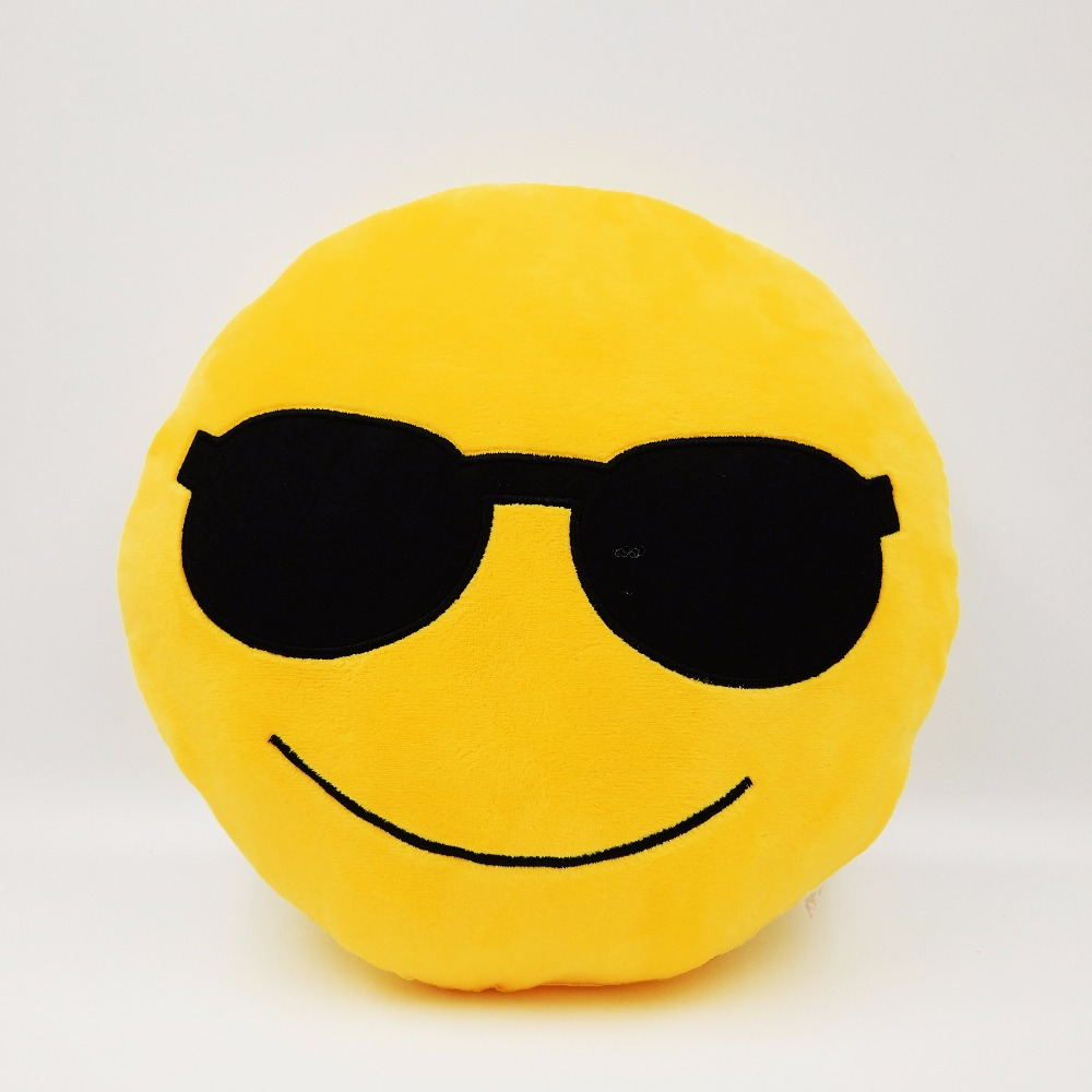 Online Get Cheap Cool Smiley Faces -Aliexpress.com
