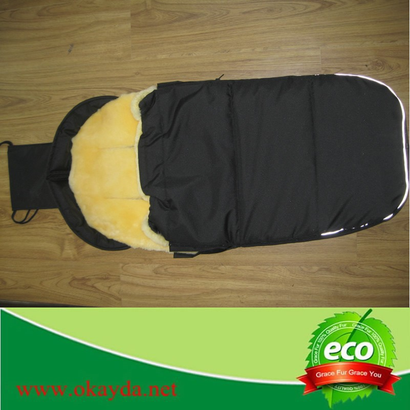 Australia Sheepskin Baby Sleeping Sale Buy Sleeping Bag