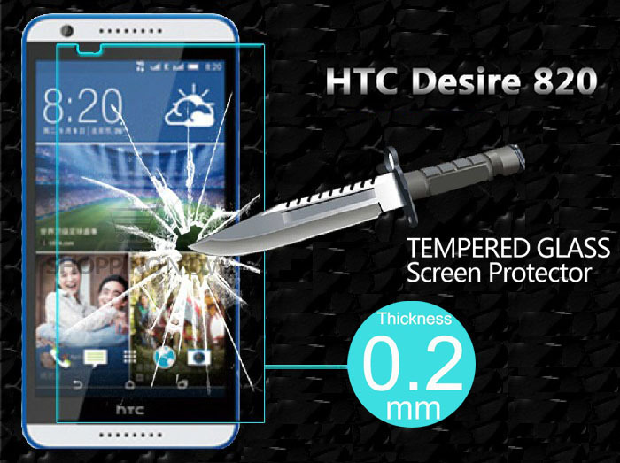 number VPN htc desire 820 tempered glass screen protector Genius Bar, where