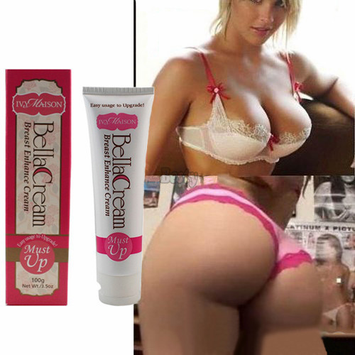 H Cup Breast Implants Breast Enlargement Cream
