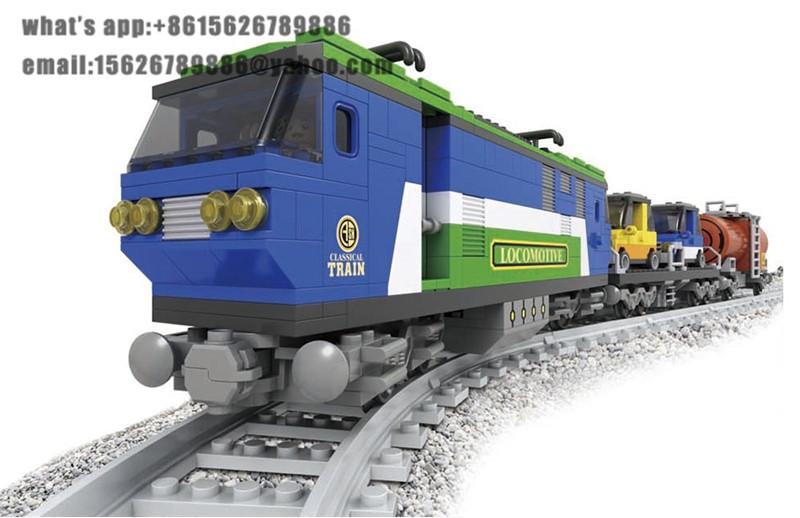 lego city trains achetez des lots petit prix lego city trains en provenance de fournisseurs. Black Bedroom Furniture Sets. Home Design Ideas