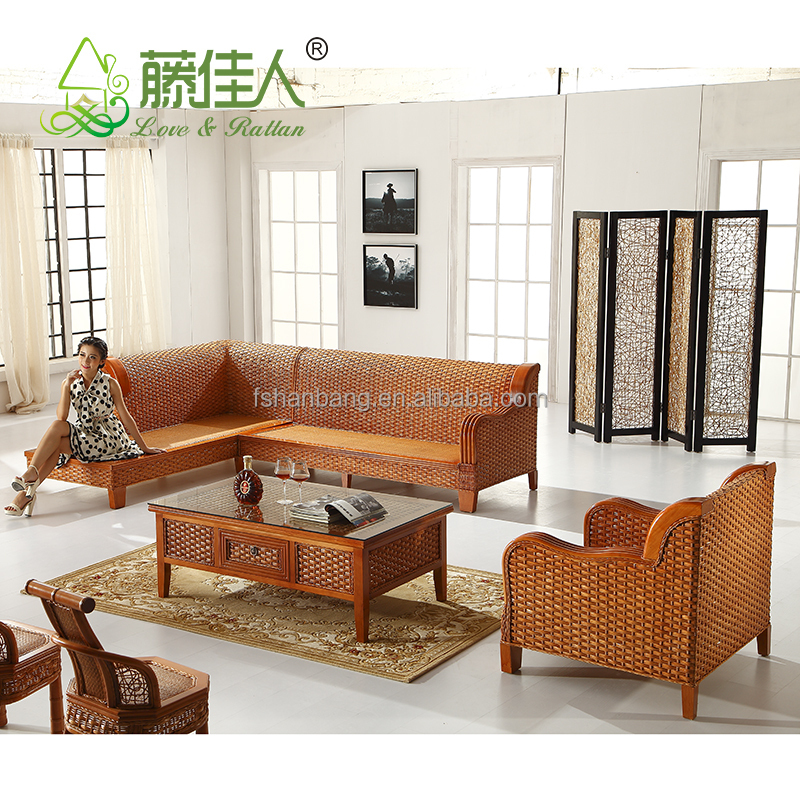 images for rattan wood furniture designs