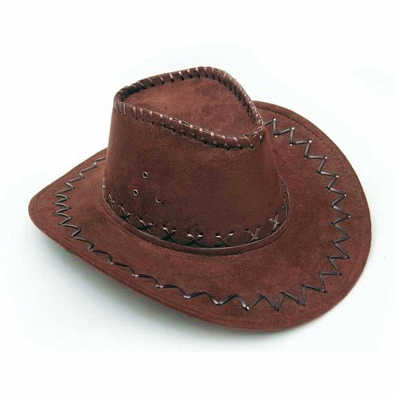 Where to buy mens dress hats