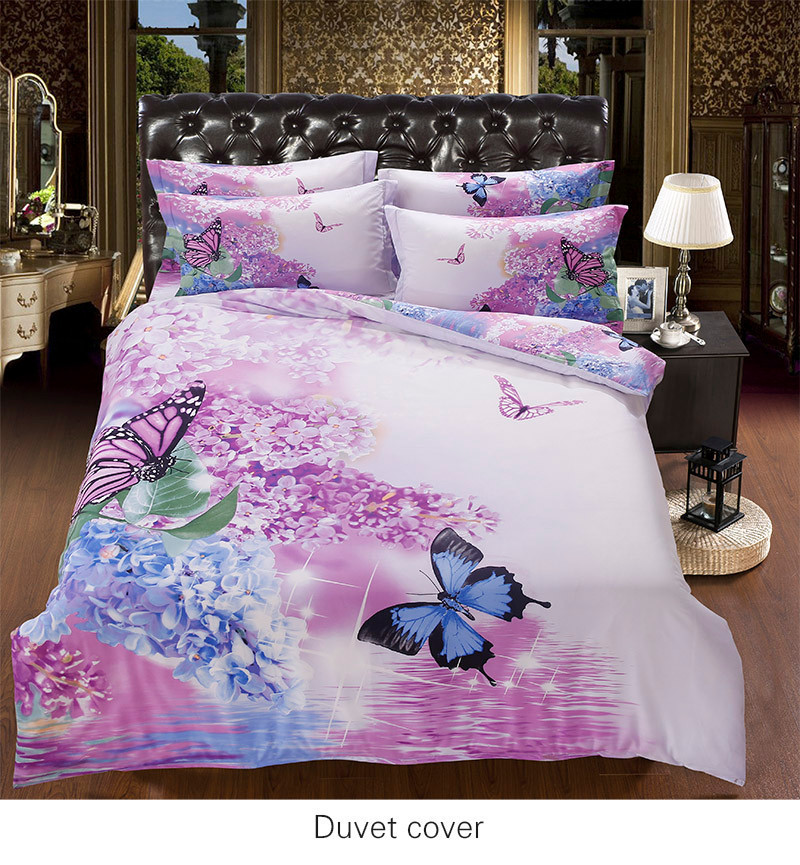 popular comforter california king buy cheap comforter california king lots from china comforter. Black Bedroom Furniture Sets. Home Design Ideas