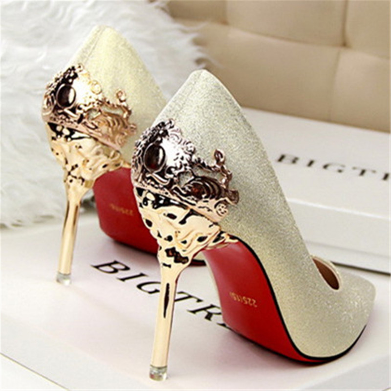 best service bfd7e d59e5 red bottom shoes dance