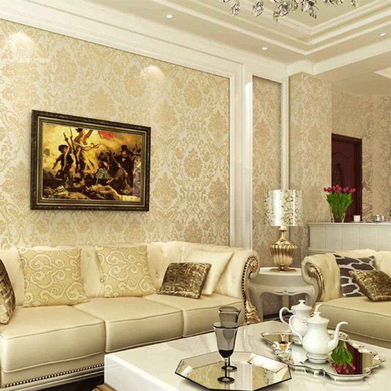 enchanting beige wall decor embellishment wall art collections