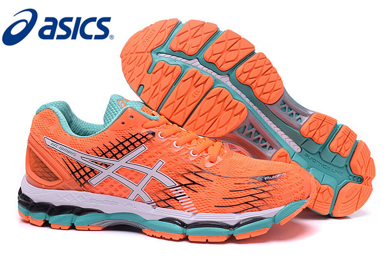 12959e5d4fc Buy asics running shoes womens sale > Up to OFF63% Discounted