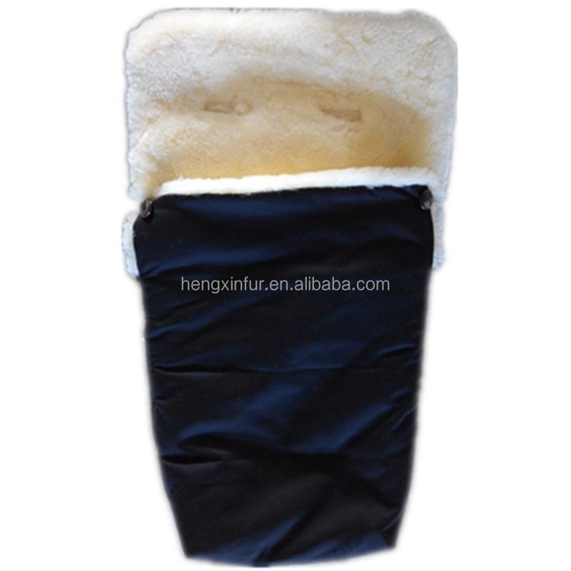 Buyers Teen Sleeping Bags Suppliers 8