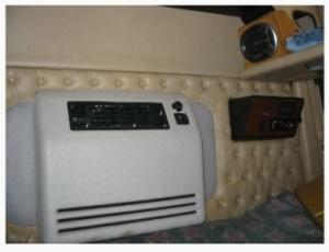 mini klimaanlage wohnwagen klimaanlage zu hause. Black Bedroom Furniture Sets. Home Design Ideas