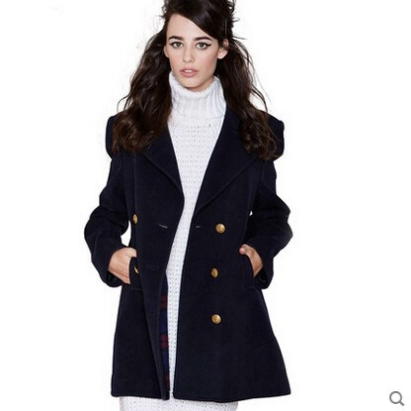 Ladies overcoats uk