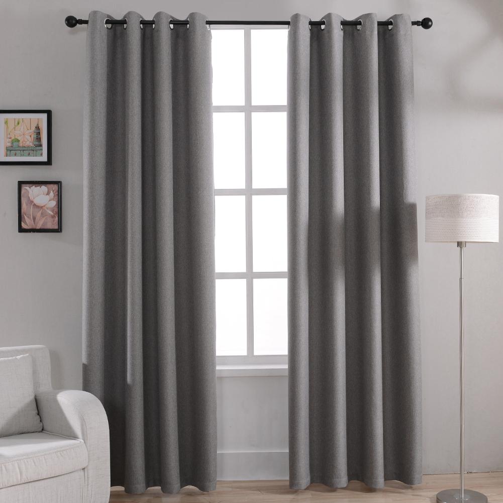 rideaux pour fenetre de chambre habillage de fentre de toit et puits de lumire voilages rideaux. Black Bedroom Furniture Sets. Home Design Ideas