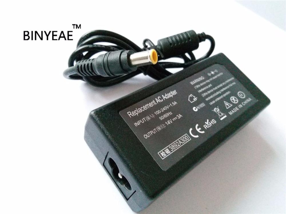 Samsung syncmaster 151v