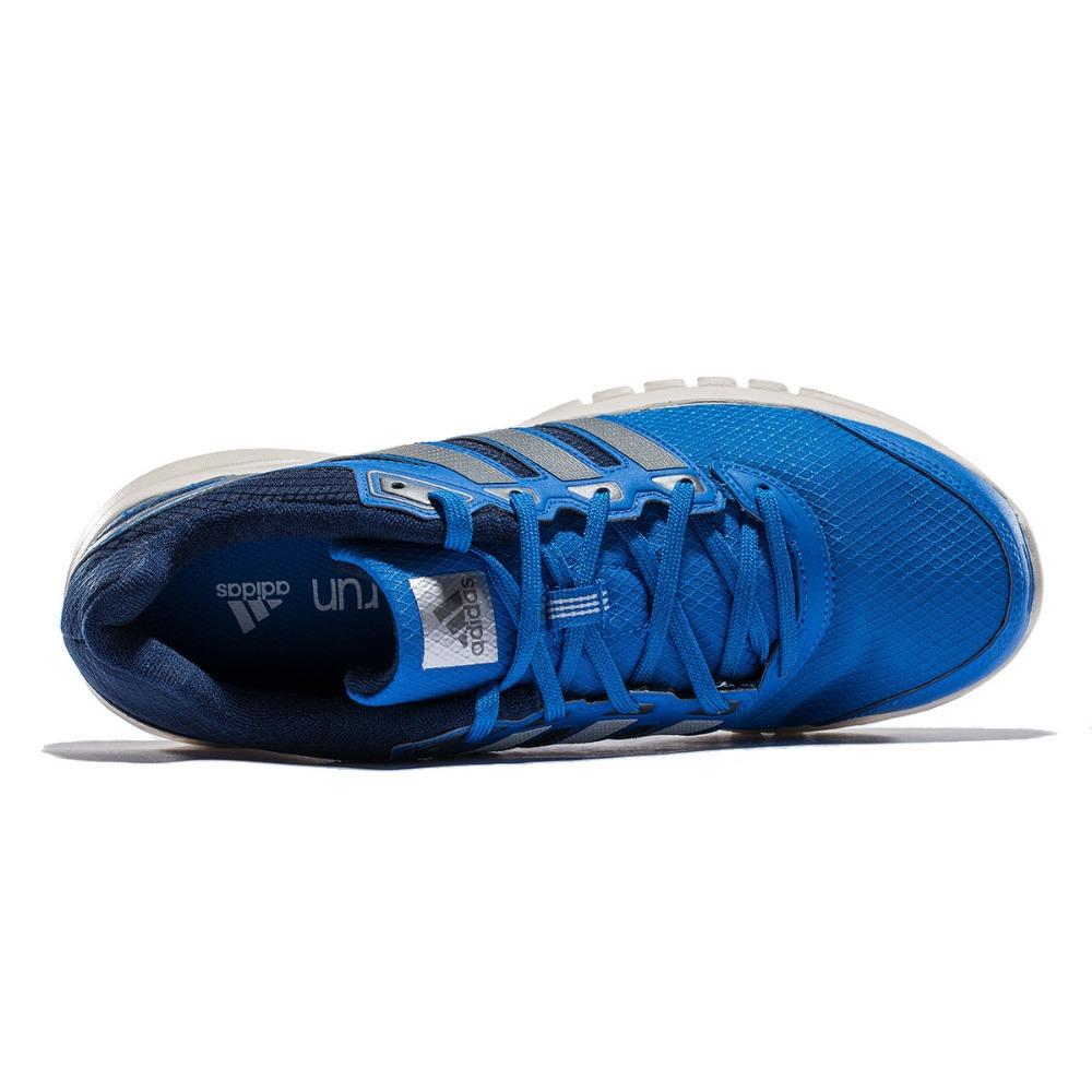 scarpe adidas adiprene