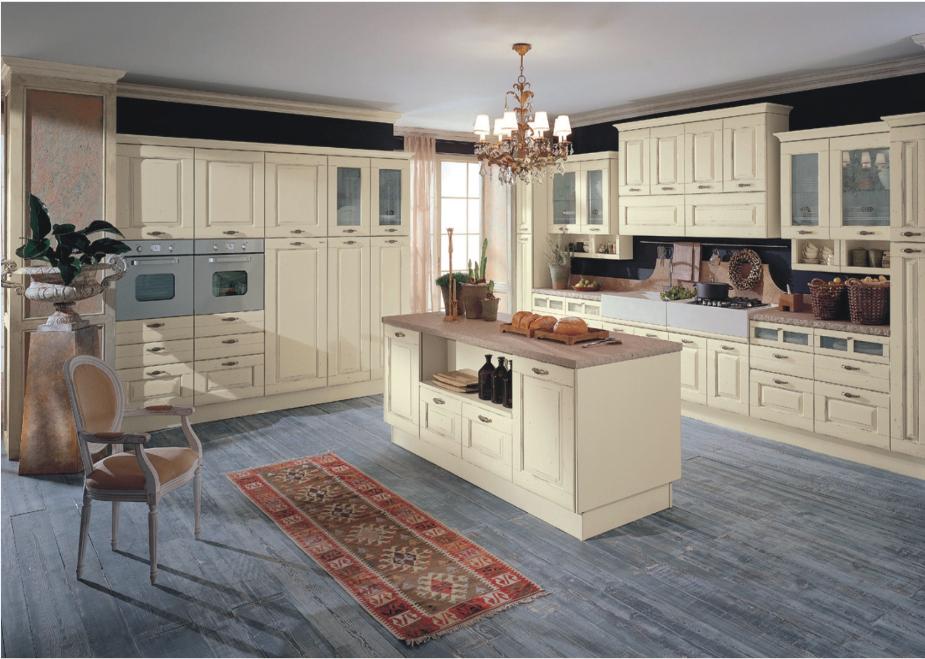 2015-prefab-kitchen-cupboard-solid-wood-modular-kitchen
