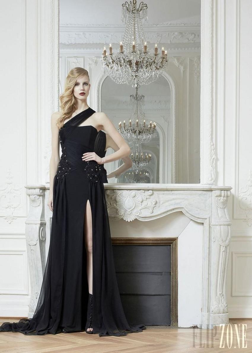 zuhair murad prom kleider werbeaktion shop f r werbeaktion zuhair murad prom kleider bei. Black Bedroom Furniture Sets. Home Design Ideas