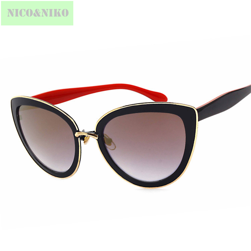 6c20ce4f2a Funky Sunglasses For Women - Bitterroot Public Library
