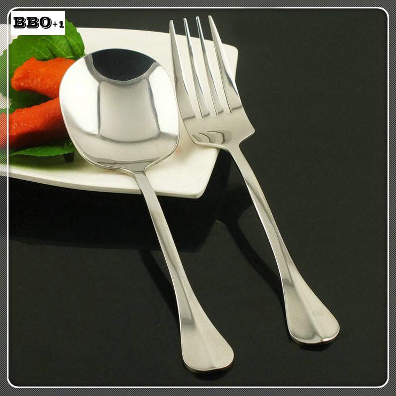 Popular Restaurant Service-Buy Cheap Restaurant Service ...