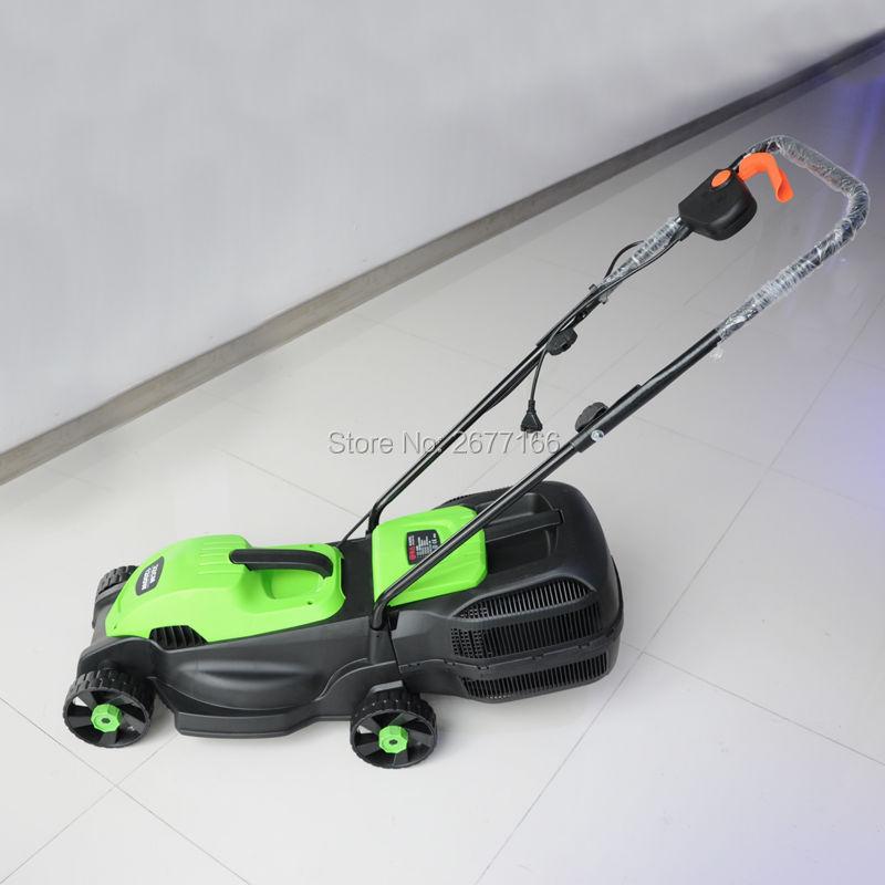 achetez en gros pelouse tondeuse robot en ligne des grossistes pelouse tondeuse robot chinois. Black Bedroom Furniture Sets. Home Design Ideas