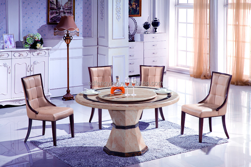Living Room Marble Tables Zion Star