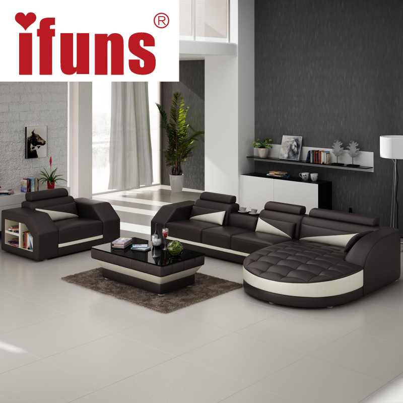 Ebay Modern Italian Furniture Sofa Set