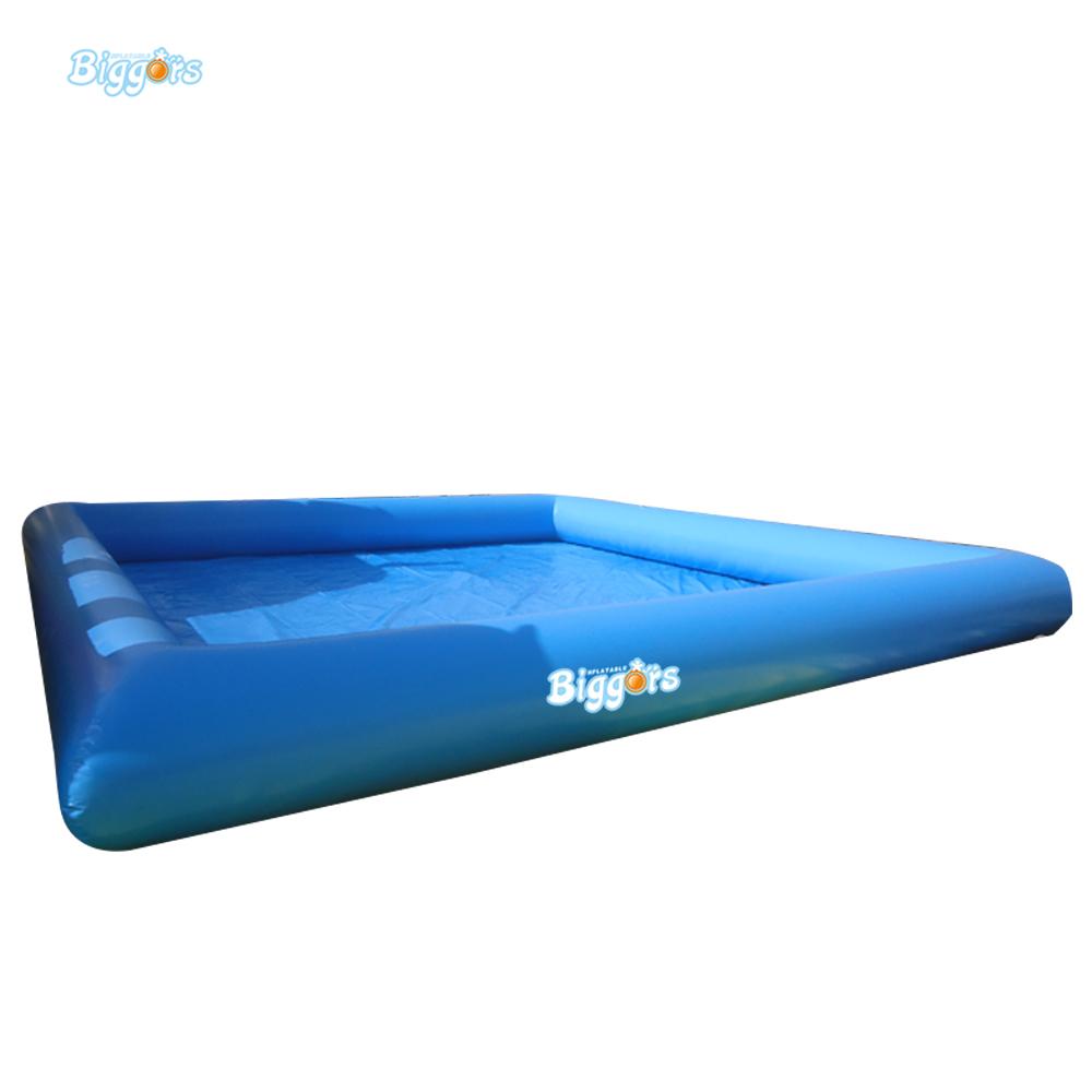 grande piscine gonflable achetez des lots petit prix grande piscine gonflable en provenance de. Black Bedroom Furniture Sets. Home Design Ideas