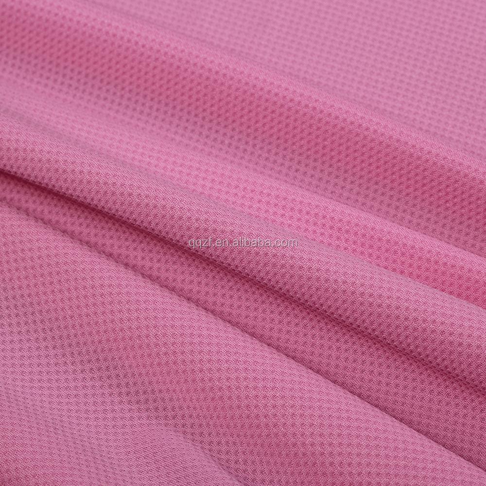 100 Polyester Microfiber Fabric Buy Fabric Wholesale