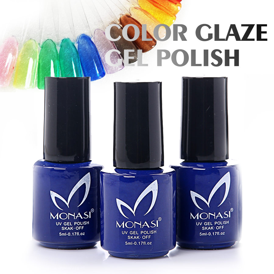 Gel Nail Polish Sale: China Factory French Glaze Nail Polish,hot Sale Semi