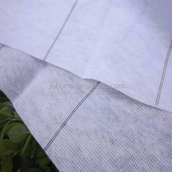 Polyester Stitch Bond Roof Elastomeric Coating