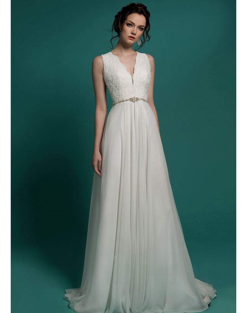 High Quality Bridal Gowns Victoria-Buy Cheap Bridal Gowns