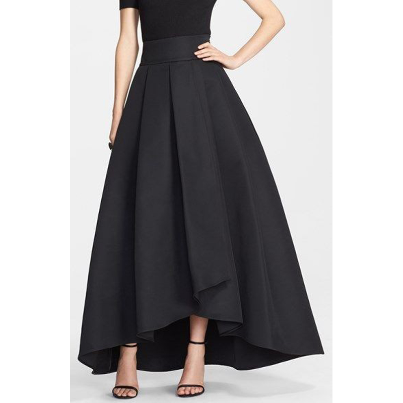 Shop for long black skirts at gothicphotos.ga Free Shipping. Free Returns. All the time.