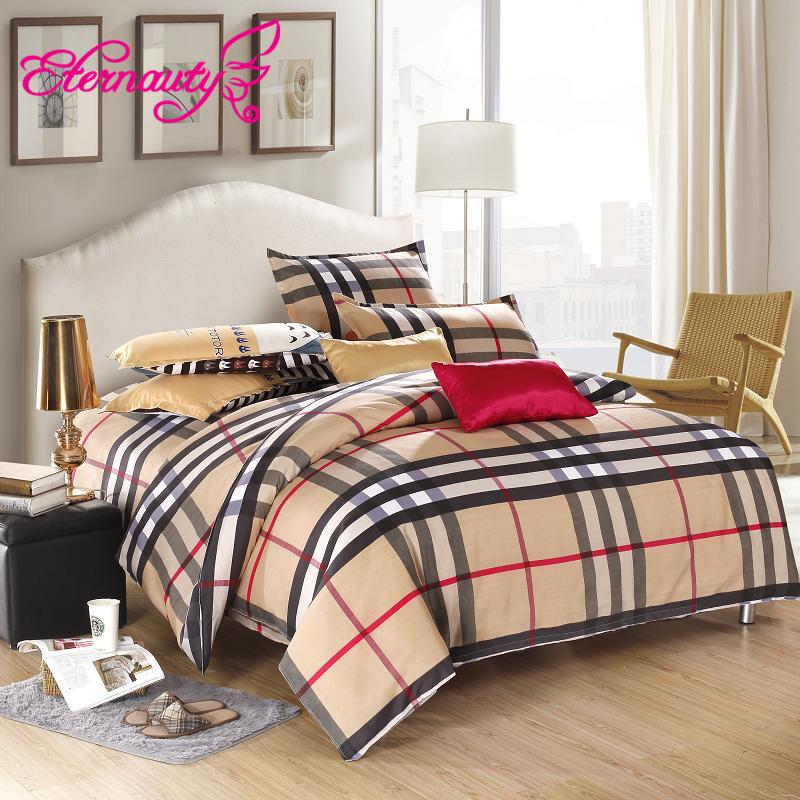 Adult Bedspreads 47