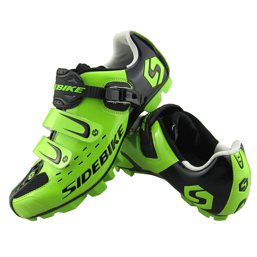 Adidas Mountain Bike Shoes For Sale