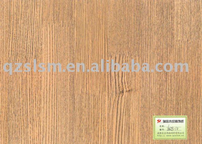 6028 10 auto adh sif papier pour meubles finition feuille accessoires meubles id du produit. Black Bedroom Furniture Sets. Home Design Ideas